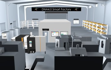 Creating an immersive #Industry40 experience! @VEC_VE @valuechaincom @weareLCR4  http://www. connectivity4ir.co.uk/article/140322 /Creating-an-immersive-Industry-4-0-experience.aspx &nbsp; …  #SME #smartfactory #DNA40 #VR <br>http://pic.twitter.com/tr52Lrz8VG