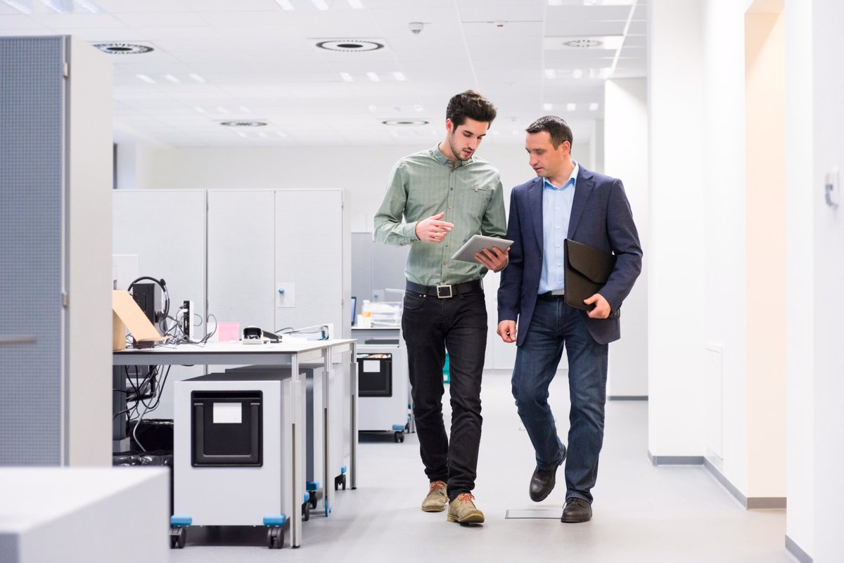 #Digitalisation of #Manufacturing requires an understanding of the big picture. @CanonBusinessUK explains -  http:// bit.ly/2zgkzOy  &nbsp;   #Digital<br>http://pic.twitter.com/hDovS7V3rP