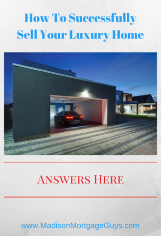 How To Sell Your Luxury Home? | via @paulpsian #realestate #realtor  http:// bit.ly/2kyK8rS  &nbsp;  <br>http://pic.twitter.com/VAUnFB8pzm