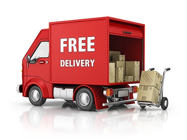 FREE UK MAINLAND DELIVERY ENDS TOMORROW AT 12pm. Order now to save disappointment #order #deliver #free #gifts #fmtm<br>http://pic.twitter.com/UsAHkG8tOO