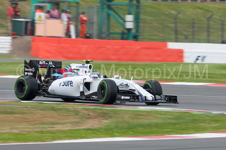 #MartiniMonday #77 #Williams @WilliamsRacing @ValtteriBottas @fia #F1 British GP 2015 @MountneyJohn @_markgallagher @Jack_Nicholls<br>http://pic.twitter.com/1w17evttsV