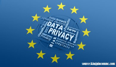 What in-house counsel are doing to prepare for the General Data Protection Regulation #GDPR  https:// goo.gl/kxrXcv  &nbsp;  <br>http://pic.twitter.com/u5Ufn4SAlL
