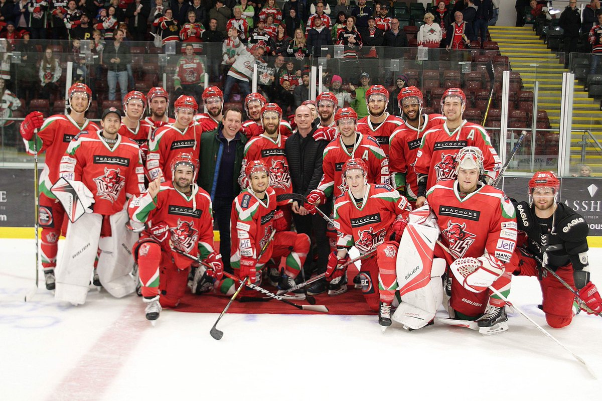 Your Cardiff Devils  #Team <br>http://pic.twitter.com/kXpvbAEGf3