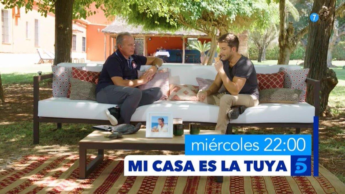 Beautiful Comedores Granada Pictures - Casa & Diseño Ideas ...