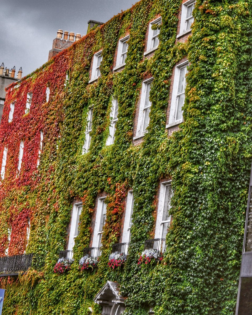 D U B L I N  #Dublin #ireland #poleabroad<br>http://pic.twitter.com/bam3HlYKpD