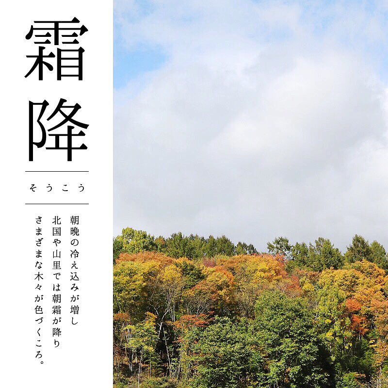 haconiwa / 東出 桂奈 on Twitte...