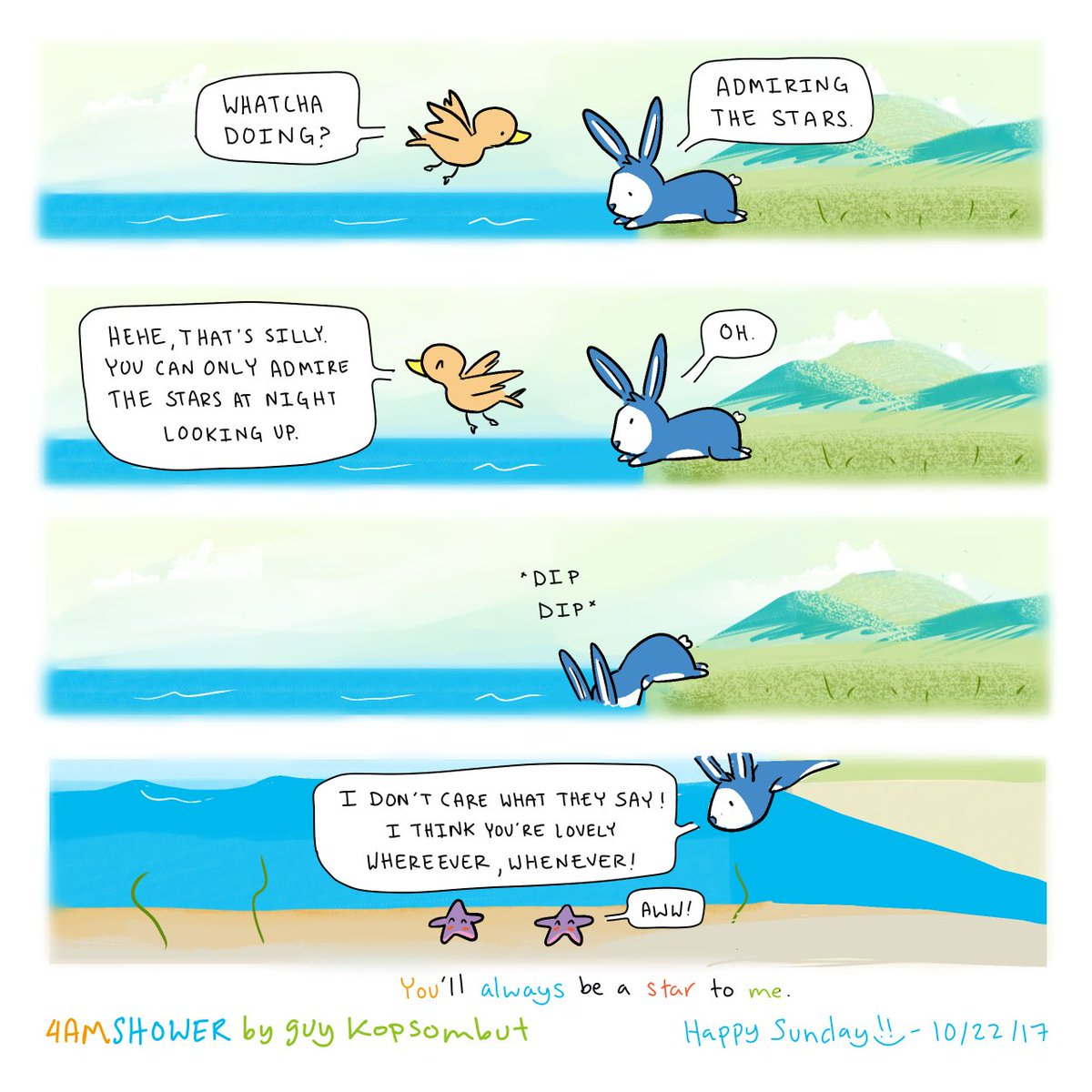 Out of this world.  #happy #cute #art #sketch #sketchaday #illustrations #doodle #aww #friends #funny #memes #depression #comics #love<br>http://pic.twitter.com/BFHqZgXD2D