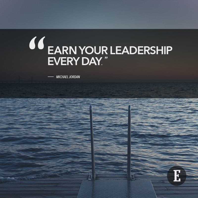 Neil Dubord On Twitter Leader Leadership Quotes Quoteoftheday