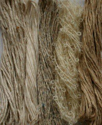 #craft #supplies #textiles #stitch  http://www. yarnsandfabrics.co.uk/shop/supplies/  &nbsp;   #fabric #ribbon #lutradur #evolon #zeelon #Threads #scrim #merino tops #Bondaweb<br>http://pic.twitter.com/KW6GHLZZl1