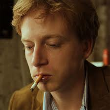 See @BarrettBrown_ ALMOST LIVE! (from Texas, if that&#39;s possible!) 2-3:30pm #Sat #Nov4 #sateve AND 3-4pm #Sun #Nov5   https://www. aaronswartzday.org/barrett-brown- project/ &nbsp; … <br>http://pic.twitter.com/NqoQeHk6XW