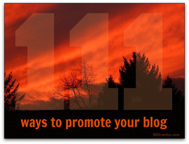 #BloggingTips: 111 easy ways to boost your blog posts   http:// vcb.bz/1vol  &nbsp;   RT @Amabaie<br>http://pic.twitter.com/uCNfemidsK