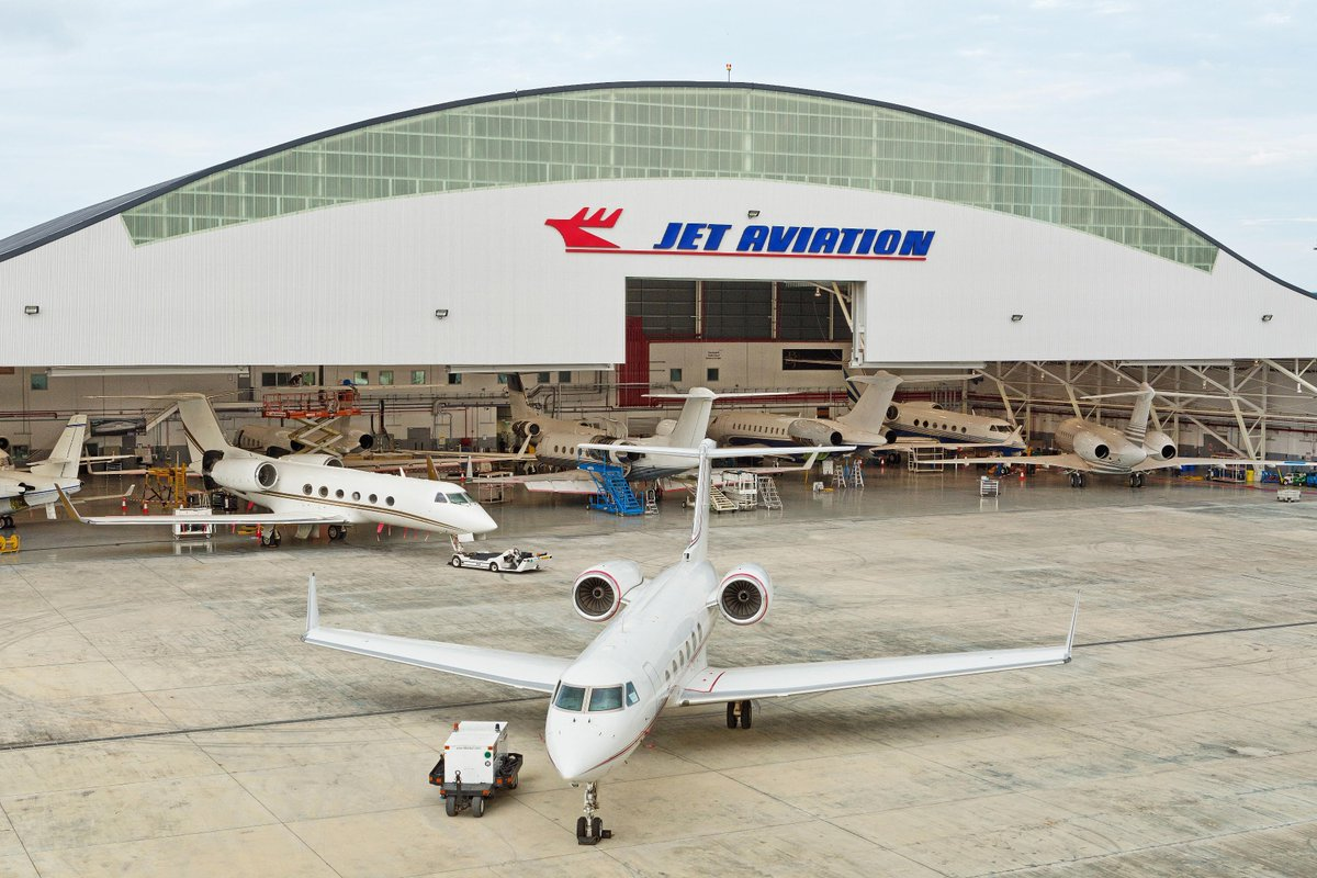 @jetaviation Singapore adds CAAC approvals for @Airbus @GulfstreamAero and BBJ #avgeek #MRO   http:// ow.ly/JSHN30fYQYV  &nbsp;  <br>http://pic.twitter.com/SrwpGWHVEF