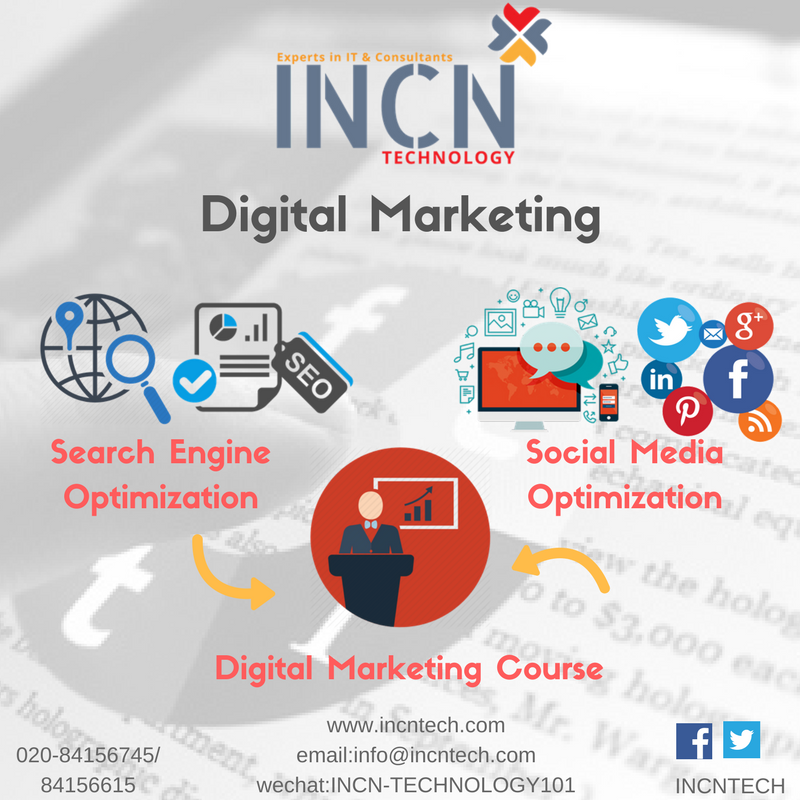 We have profession digital marketing experts to train your staffs to become experts. #incn #seo #smo #marketing #tranningcourse #sales<br>http://pic.twitter.com/8POcDIMPZC