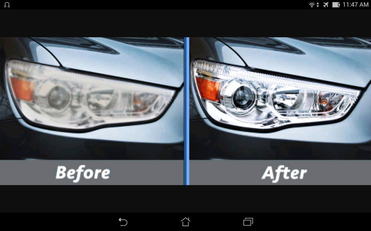 #Cars #Trucks #Bikes #motorhome #Trailer nothing we can&#39;t fix. $50 for one set headlights/taillights or $80 for both. End your year #safely<br>http://pic.twitter.com/M4wDItBiMy