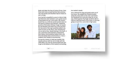 ebook encyclopedia of india s z 2005