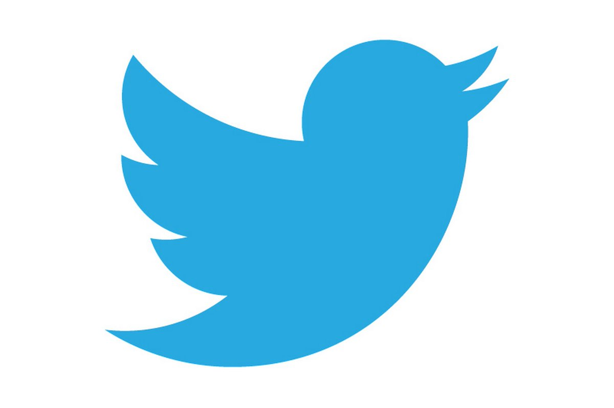 #smallbusiness #marketingtips Twitter hours, #twitterchats or #hashtag hours are excellent for promoting your products, services &amp; business.<br>http://pic.twitter.com/EEbtUJht5G