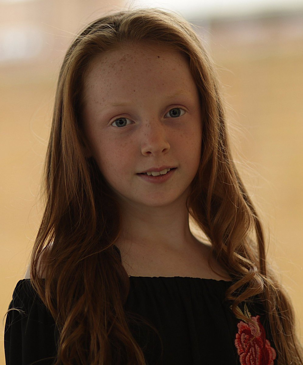 Casting wishes go out to Dulcie  Casting for Short Film Role #TeamDB @Gemf1McCarthy @TraceyDeeBoss<br>http://pic.twitter.com/xm2WG4ZR7N