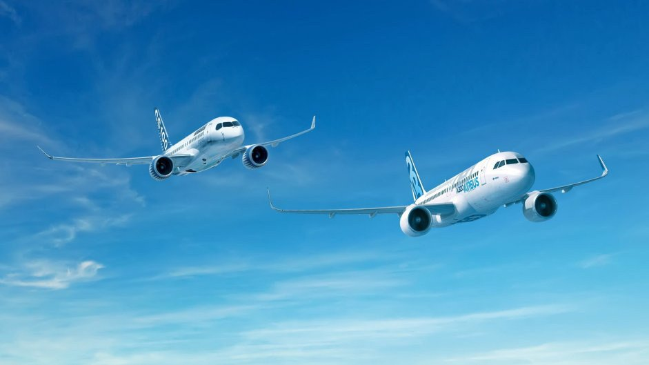 Read This: Transatlantic Alliance - #Bombardier #Airbus #UK #Canada #polqc #assnat #cdnpoli  http://www. fliegerfaust.com/transatlantic- alliance-2499950189.html?utm_campaign=RebelMouse&amp;utm_medium=social&amp;utm_source=twitter&amp;utm_content=FliegerFaust &nbsp; … <br>http://pic.twitter.com/wbQPBSjWil