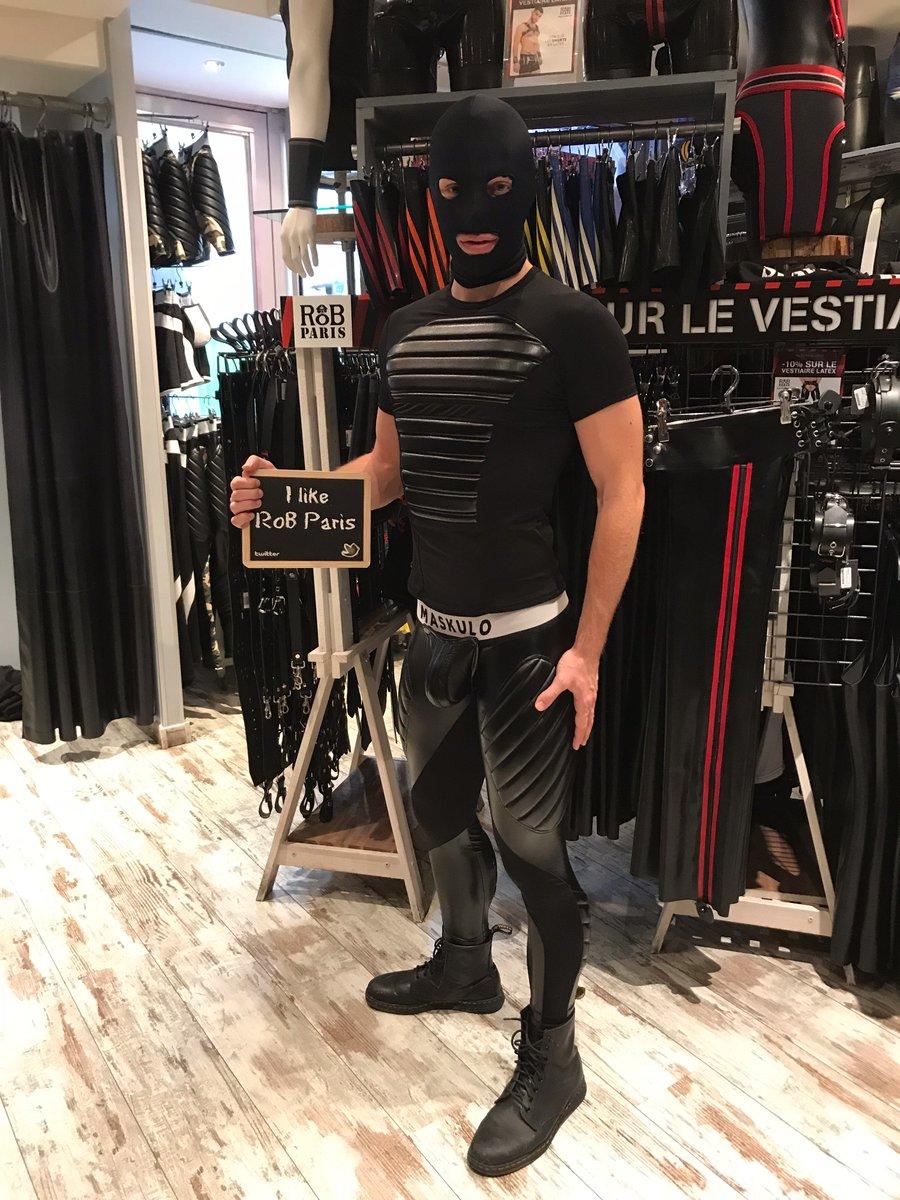 dijon rencontre gay cruise a Ajaccio