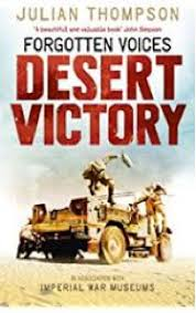 75 years ago: El Alamein 3/20: 15 books  http://www. benoitrondeau.com/75-years-ago-e l-alamein-1942-3-books-to-read/ &nbsp; …  #Alamein #Afrikakorps #Rommel #Montgomery #History #Histoire #WWII #WW2 #2GM<br>http://pic.twitter.com/12QD23wmKw