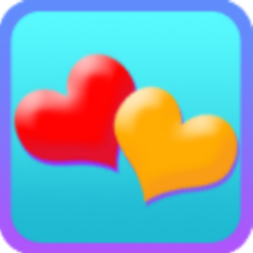 #Featured #Game on #TheGreatApps : ShareAKiss by Croton Research LLC  https://www. thegreatapps.com/apps/shareakiss  &nbsp;  <br>http://pic.twitter.com/weB5xmQW8U