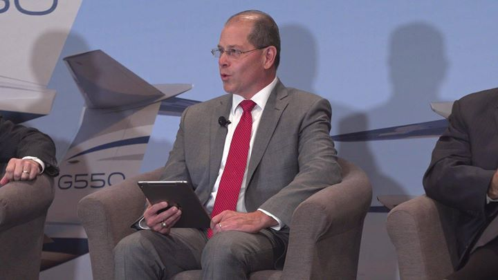 Watch highlights from our  #NBAA17 media brief, where we announced enhancedperf…  https://www. aeroclix.com/oem/watch-high lights-from-our-nbaa17-media-brief-where-we-announced-enhanced-perf/ &nbsp; … <br>http://pic.twitter.com/HTRsk4W7k1