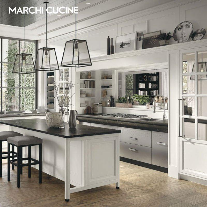 Marchi Cucine (@MarchiCucine) | Twitter
