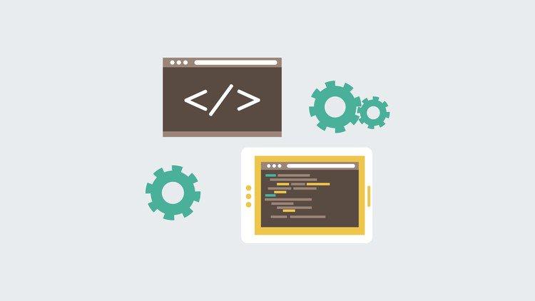 A Simple Node.js/Mongo/Restify API in Less Than 3 Hours ☞  http:// on.codetrick.net/SJeLJWks6Z  &nbsp;    #JavaScript #Angular #VueJS #ReactJS #NodeJS<br>http://pic.twitter.com/M33W4PWRl3