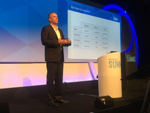 MuleSoft to expand its #security and analytics capabilities within the #enterprise market.   http://www. csoonline.in/news/mulesoft- eyes-security-and-analytics-bid-growth &nbsp; … <br>http://pic.twitter.com/d3cLB0Bc4P