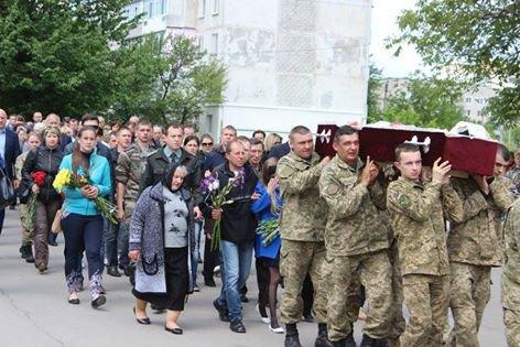В Святошинском райсуде задержаны 30 человек: возбуждены два уголовных дела, - Крищенко - Цензор.НЕТ 3457