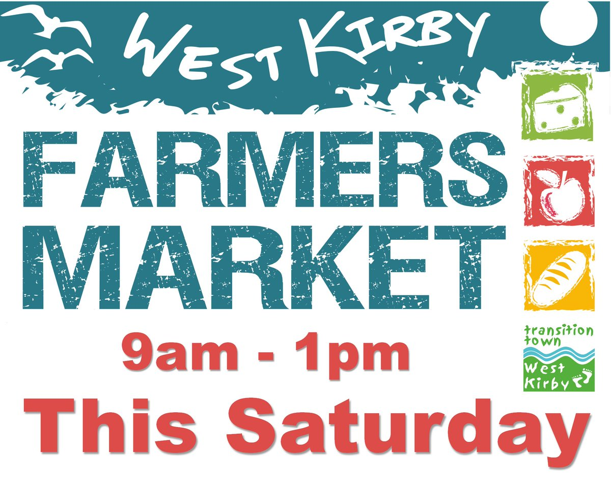 Take a look at some of the producers at West Kirby Farmers&#39; Market this Saturday 28 Oct  http://www. westkirbyfarmersmarket.co.uk/producers.html  &nbsp;   #local #Wirral<br>http://pic.twitter.com/n1JZkWIoQQ
