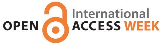 #OpenAccess week is here!  http://www. openaccessweek.org  &nbsp;   #OAweek<br>http://pic.twitter.com/pkN7Nje3lu