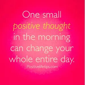 #positive Mondays. Hope you have a good week. <br>http://pic.twitter.com/x68MolYSmR