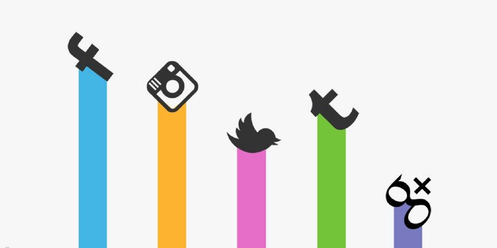 Busting 7 Ridiculous #SocialMedia Myths  https:// buff.ly/2xYKPko  &nbsp;   by @tonyrestell #SMM via @Social_Hire<br>http://pic.twitter.com/vIYyjRmgr8