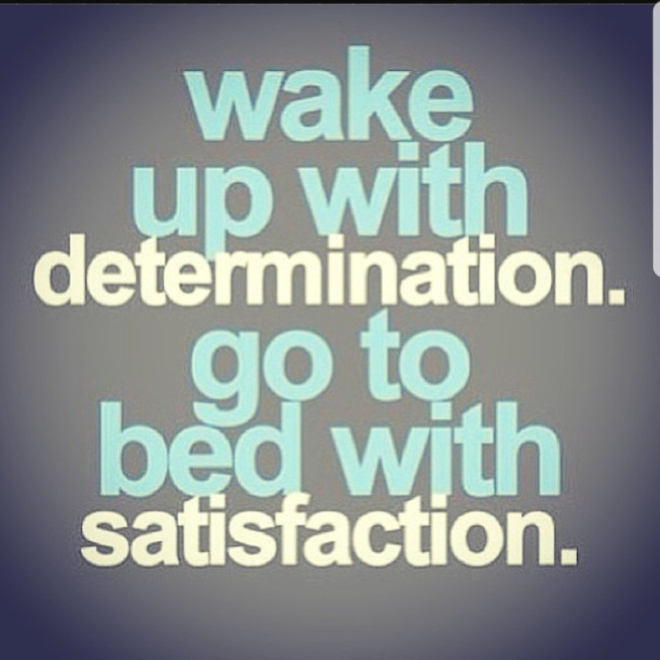 Good morning everyone!Wishing you the best in your goals and plans for the week #mondaymotivation #QOTD <br>http://pic.twitter.com/Rz2j0hqFR9