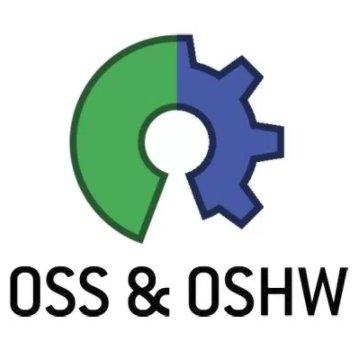 open source hardwa hands - 357×357
