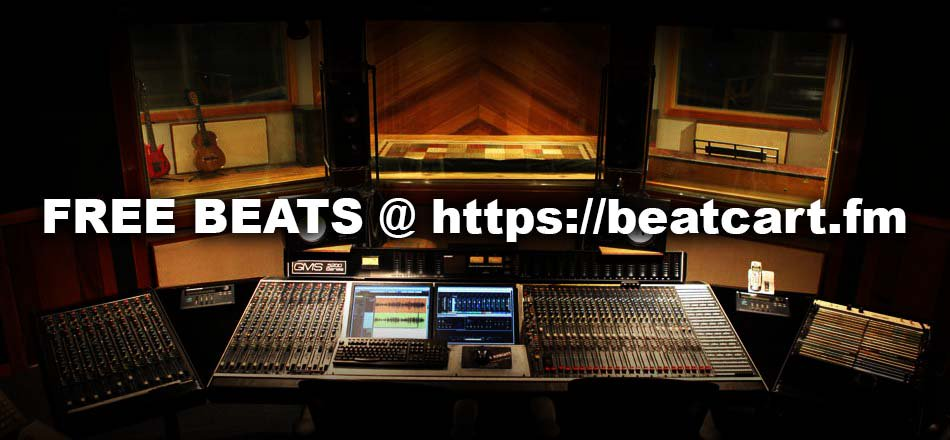 "Attic stein beats ""beats in the attic vol. 1 (instrumentals."