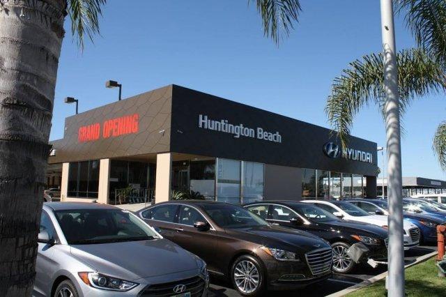 Huntington Beach Hyundai >> Hb Hyundai Hbhyundai Twitter