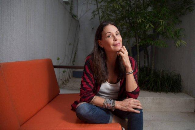 Carolina Ferraz processa a Globo por direitos trabalhistas, diz colunista https://t.co/i01x11Mw5C -via @Emais_Estadao