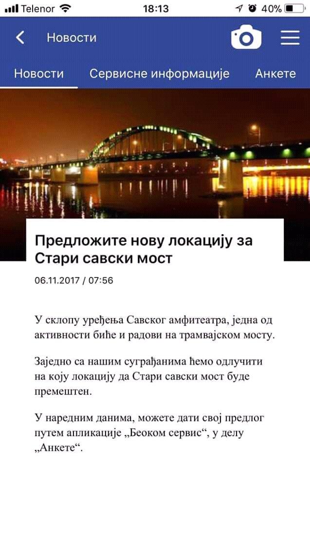 Beograd - Page 39 DN-3o2xX0AALJJg