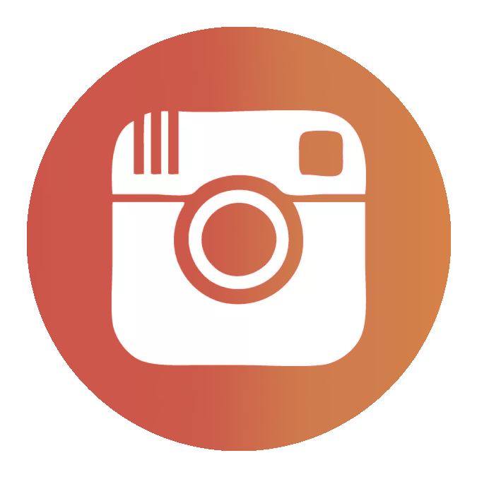 icons_insta