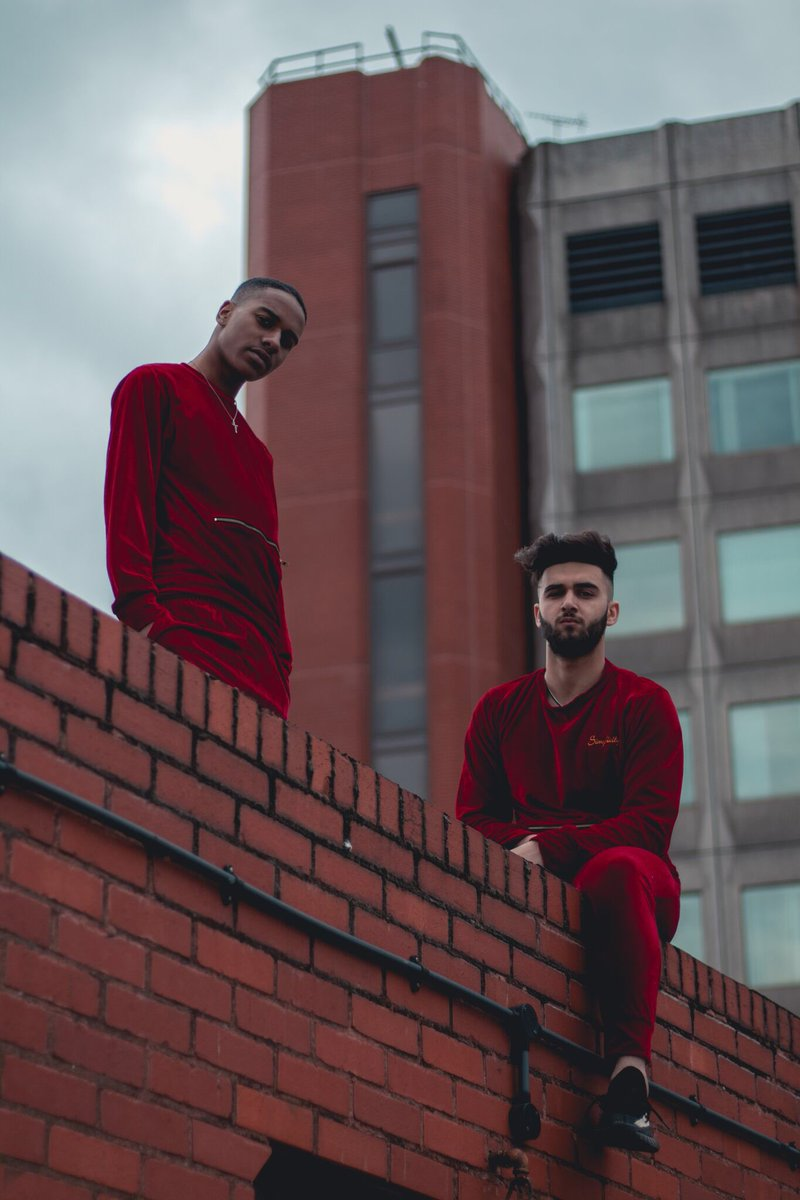 Simplicity Unlimited On Twitter Burgundy Velour Tracksuit Available On Our Website Https T Co Bngwoakqtn