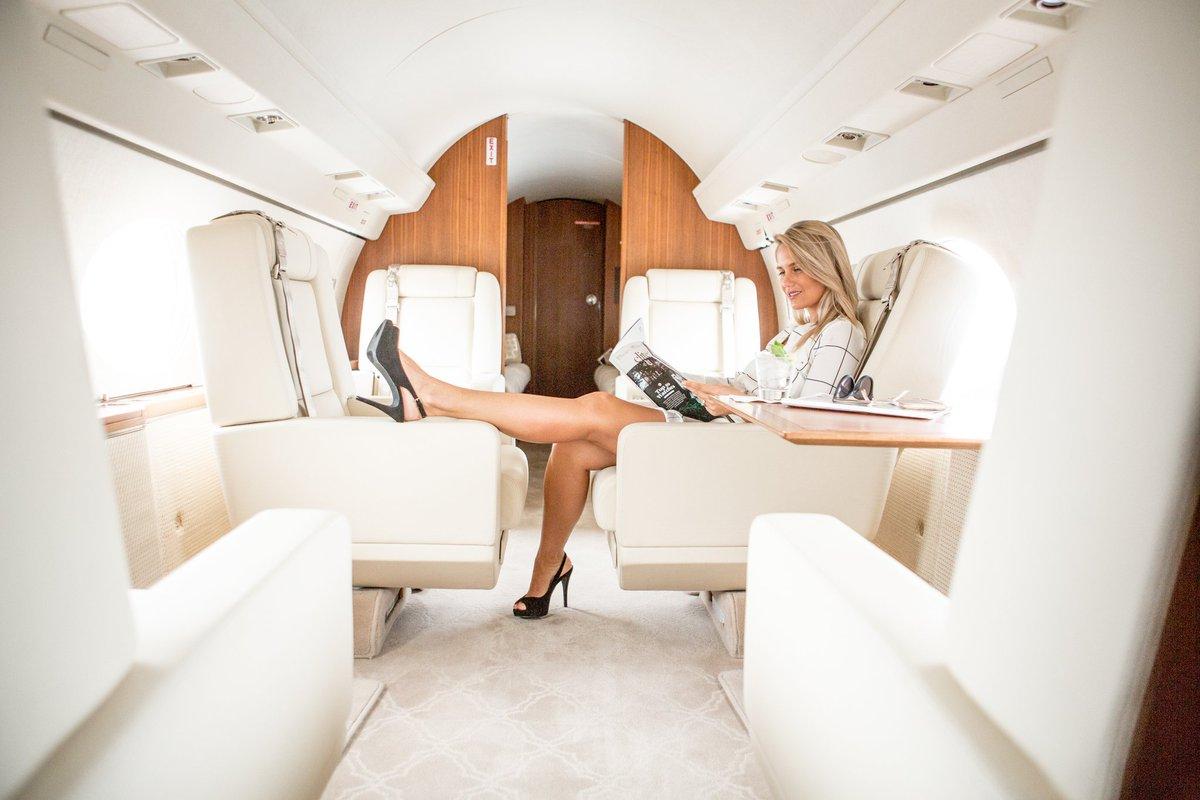 Unwind, Refresh, and Recharge: @FlyJetEdge. . . . #FlyJetEdge #JetEdge #FlyPrivate #LuxLife #LuxuryTravel #Aviation #AviationDaily #Gulfstream #GulfstreamAero #InstaTravel #LetsFly #Unwind #Recharge<br>http://pic.twitter.com/nHwAkjxIh0