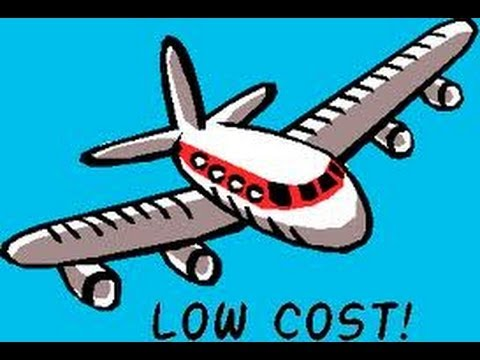 Билеты на самолёт в санкт-петербург цена