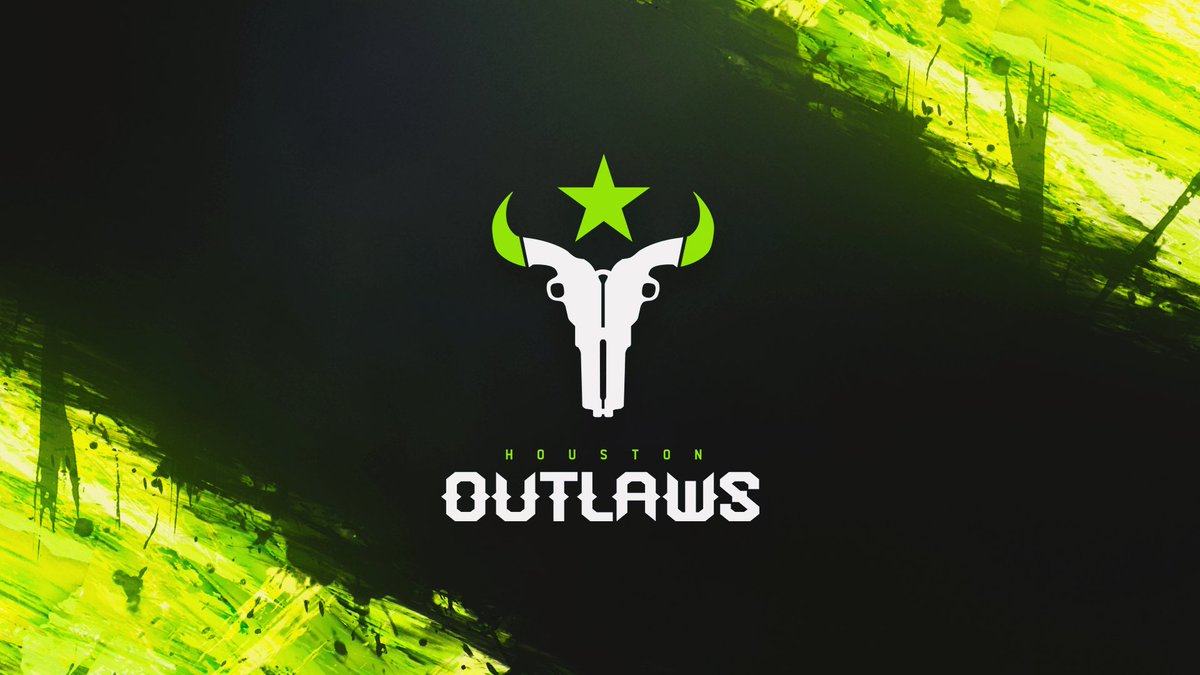 Houston Outlaws On Twitter Looking For Some Wallpapers Weve Got You OutlawFam Full HD Link Tco LXm5BCGXSx