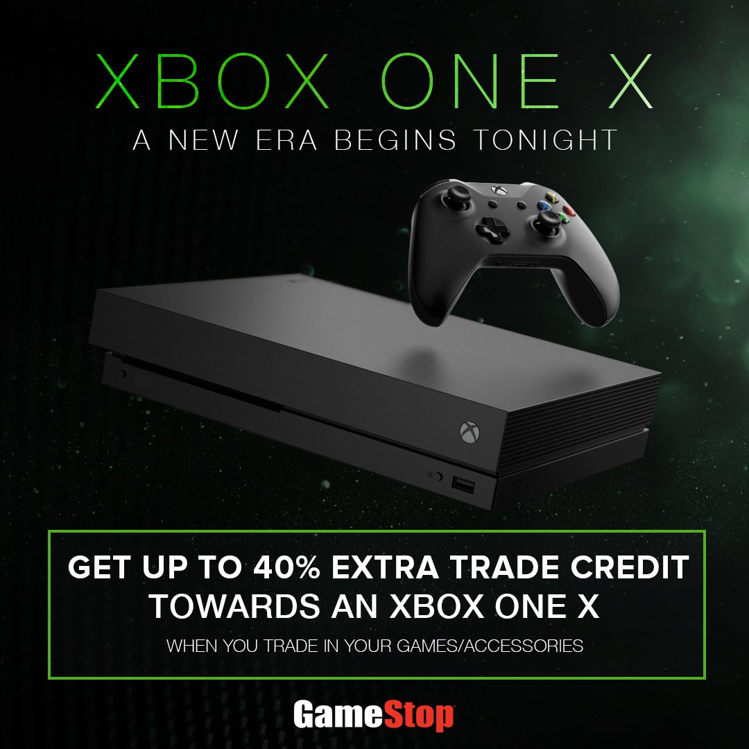 Deals on xbox one games