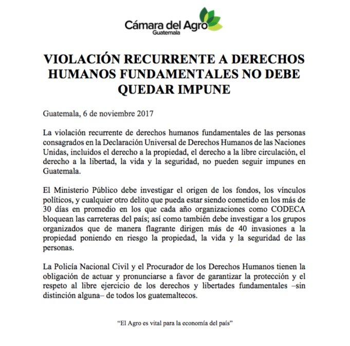 Transdoc :: Noticias Nacionales al instante noviembre 06, lunes ...