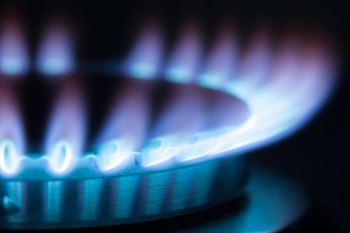 4 Natural Gas ETFs Finally ... -  https:// goo.gl/Szuh9t  &nbsp;   #Alternatives #BestETFs #BOIL #CommodityETFs #CurrentAffairs #Energy #ETNs #GAZ<br>http://pic.twitter.com/v1QYgNMcwd
