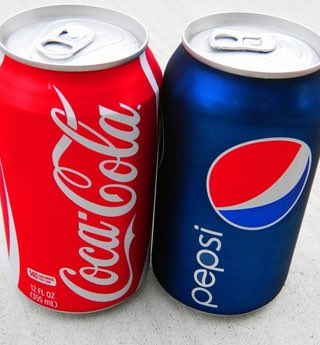 pepsi vs coke essay The debate over pepsi and coke is a classic example of the quintessential rivalry troy and sparta, usc versus ucla, boy versus girl it has existed since the creation of the two, and will continue to exist until man has surpassed their love of sodas, which will not be any time soon.