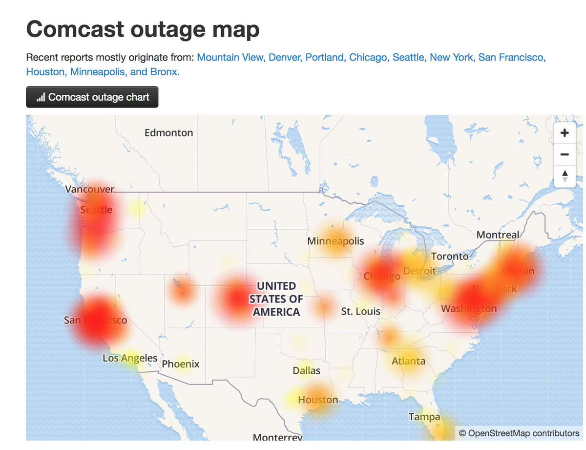 Pge Outage Map Asu Tempe Campus Map City College Map
